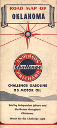 Anderson-Prichard1951