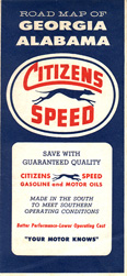 CitizensSpeed1955