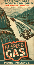 Hi-Speed1936