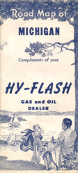 Hy-Flash1947