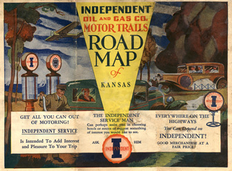 Independent1920s
