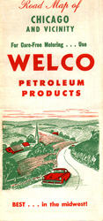 Welco1959