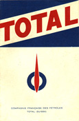 TotalSwitzerland1960
